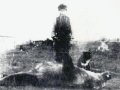 pojke-1892