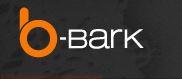 b-bark Huvudsponsor av Klubbkampen 2016